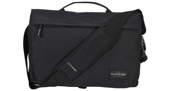 Dakine Hudson 20L Väska svart